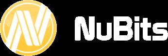 NuBits Forum
